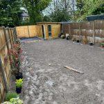 Garden Maintenance & Landscaping Services | Fencing & Turfing | Barnet, Whetstone, Totteridge, Mill Hill, Highgate, Hadley Wood, Arkley | North London